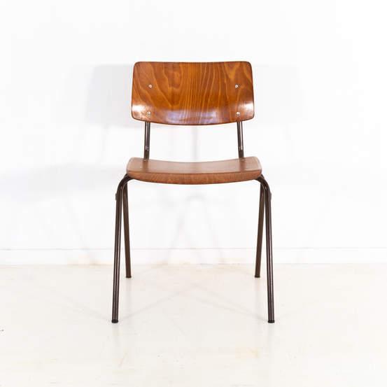 011_020-marko-school-chair-brown-69jpg