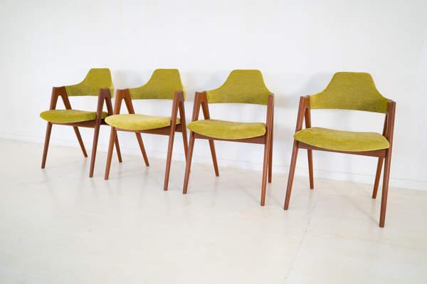 011_007-kai-kristiansen-dining-chair-_compass_-35.jpg