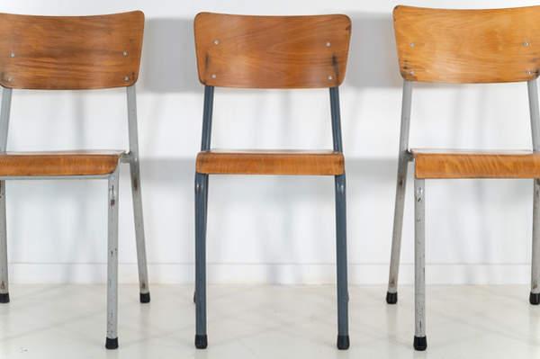 re_010-vintage-school-chair-28jpg