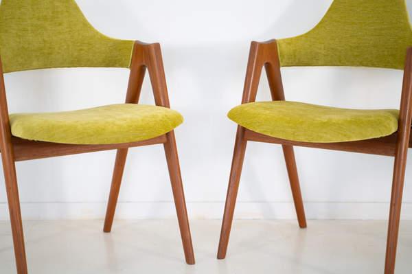 011_007-kai-kristiansen-dining-chair-_compass_-20.jpg