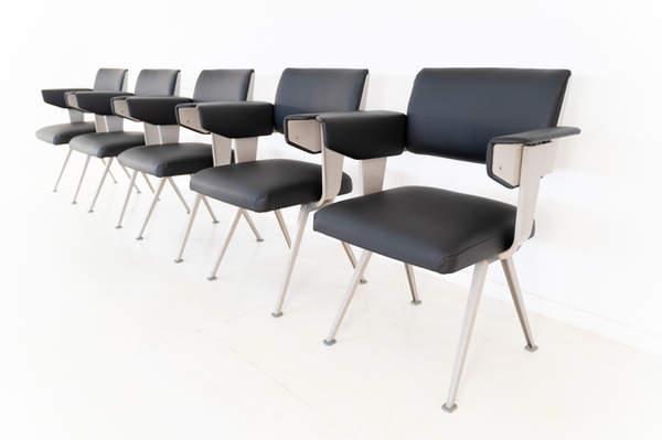 011_019-resort-chair-friso-kramer-31.jpg
