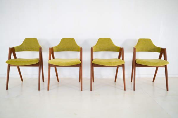 011_007-kai-kristiansen-dining-chair-_compass_-23.jpg