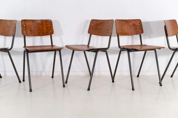 011_014-marko-school-chair-grey2-18jpg