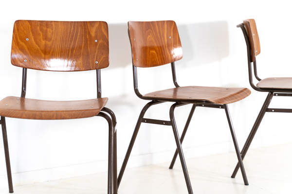 011_020-marko-school-chair-brown-36jpg