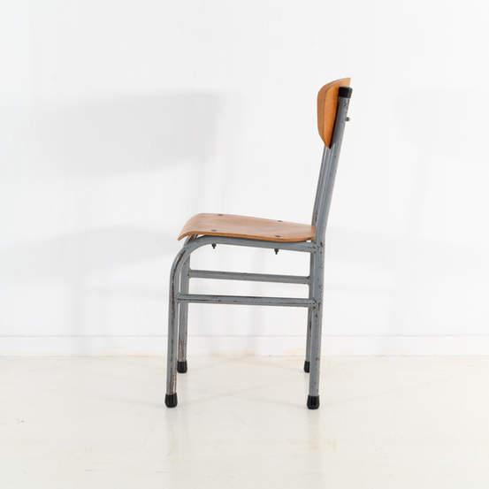 re_008-vintage-school-chair-grey-1-12jp