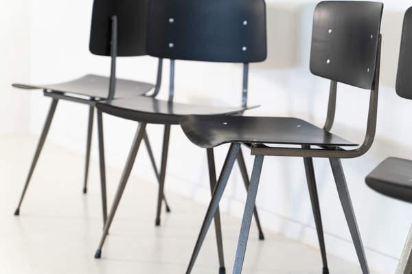 industrial-chair-04jpg