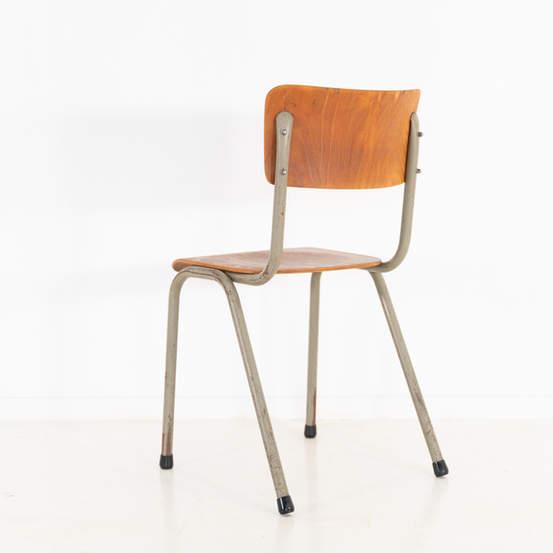 re_011-vintage-school-chair-olive-15jpg