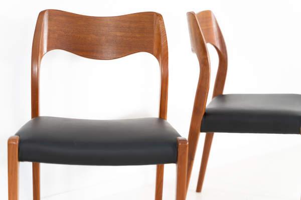 011_004-niels-otto-moller-chair-71-01jp