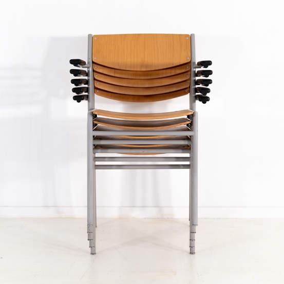 011_002-gijs-van-der-sluis-chair-16jpg