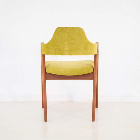 011_007-kai-kristiansen-dining-chair-_compass_-58.jpg