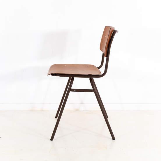 011_020-marko-school-chair-brown-67jpg