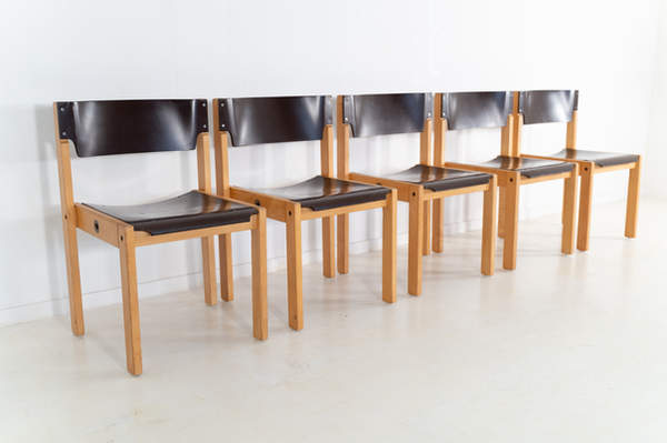 011_001-dutch-school-chair-45jpg