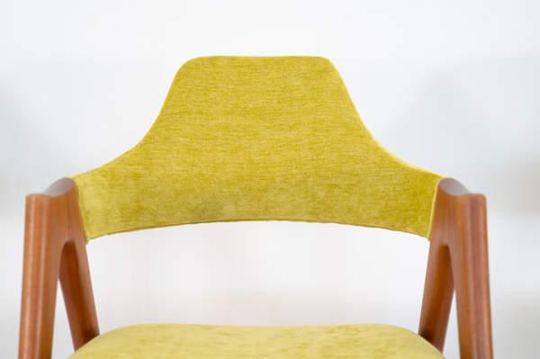 011_007-kai-kristiansen-dining-chair-_compass_-36.jpg