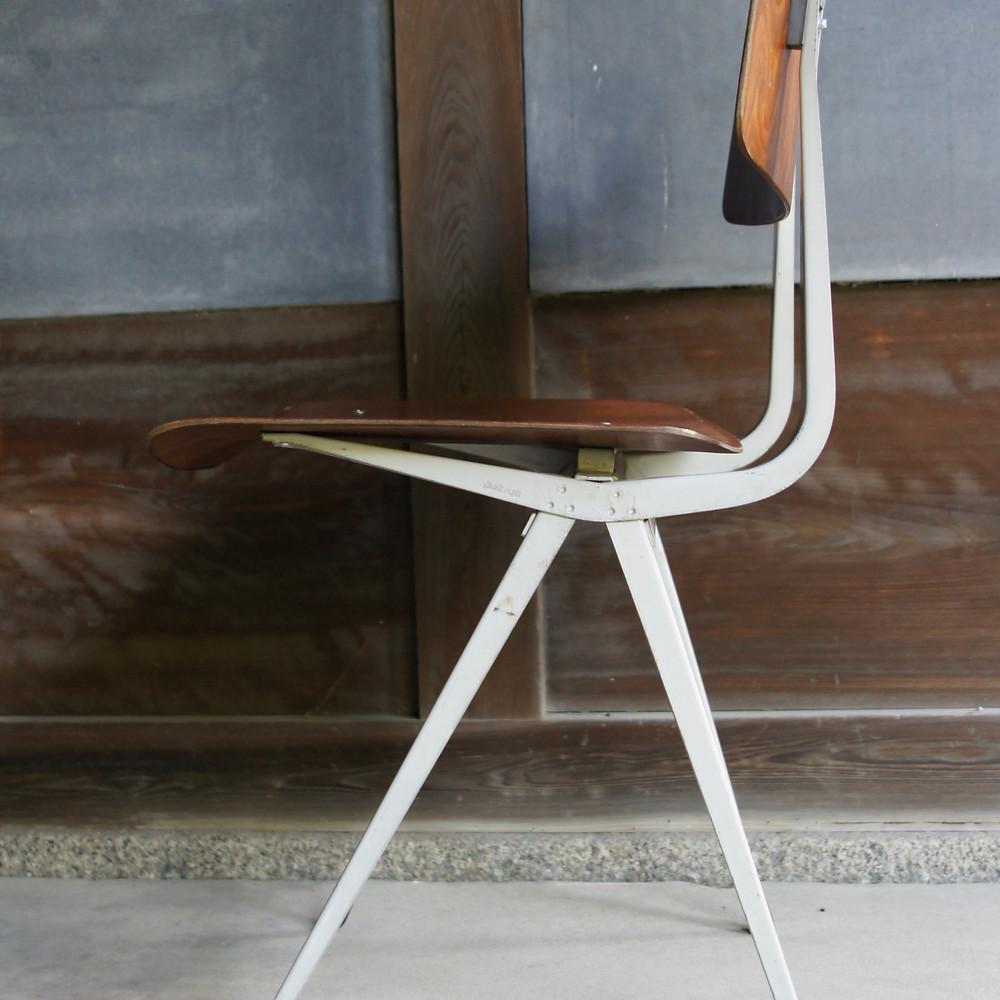 リザルトチェア 70S Result Chair 70S