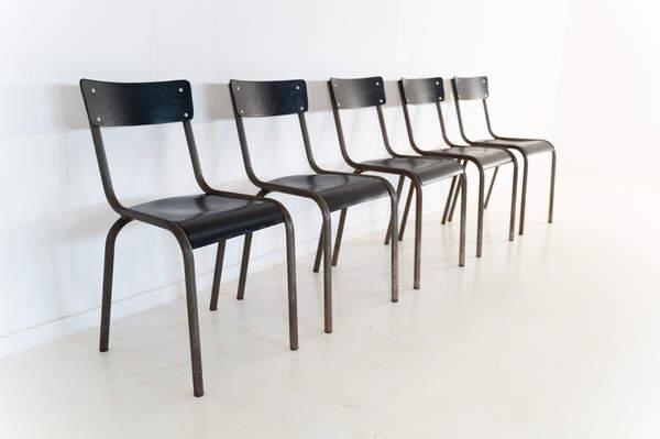 industrial-chair-32jpg