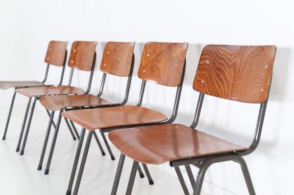 011_014-marko-school-chair-grey2-24jpg