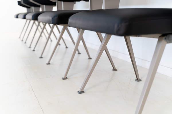 011_019-resort-chair-friso-kramer-26.jpg