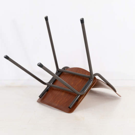 011_014-marko-school-chair-grey2-01jpg