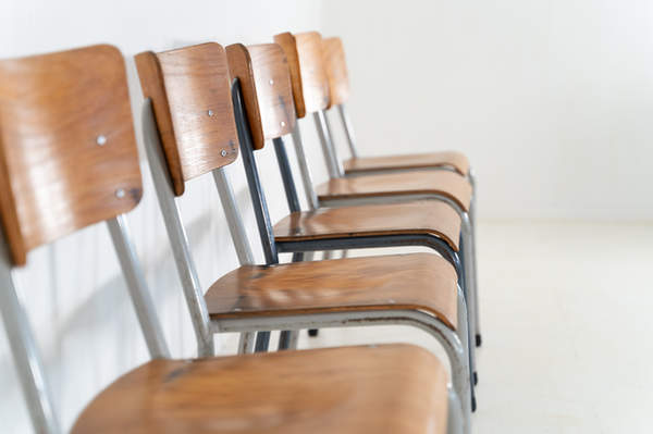re_010-vintage-school-chair-42jpg