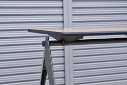 004_008A インダストリアル コンパステーブル - 11