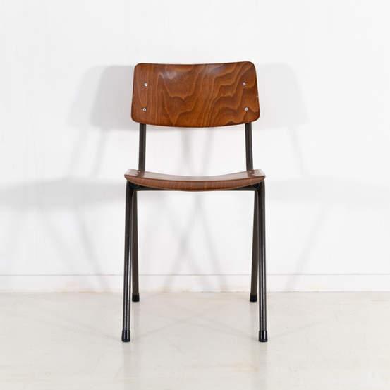 011_014-marko-school-chair-grey2-47jpg