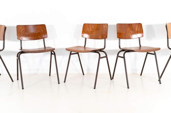 011_020-marko-school-chair-brown-45jpg