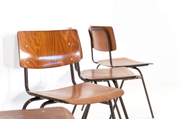 011_020-marko-school-chair-brown-38jpg