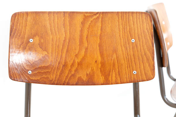 011_020-marko-school-chair-brown-40jpg
