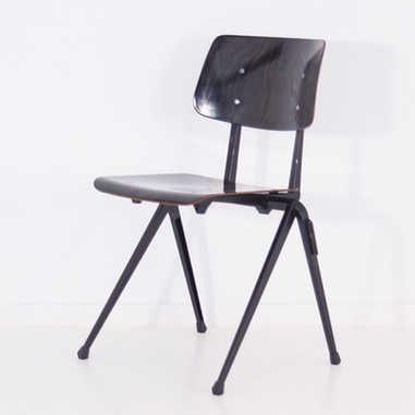Galvanitas chair S17