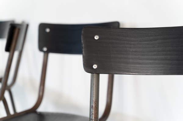 industrial-chair-14jpg