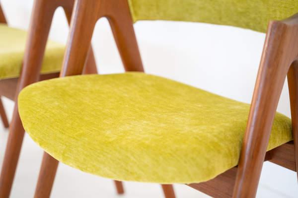 011_007-kai-kristiansen-dining-chair-_compass_-25.jpg