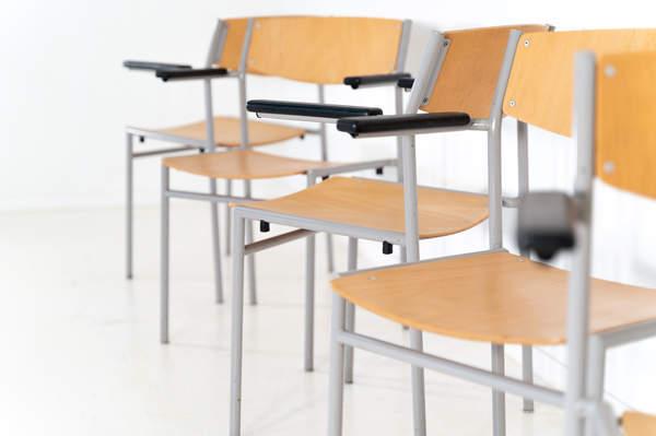 011_002-gijs-van-der-sluis-chair-20jpg