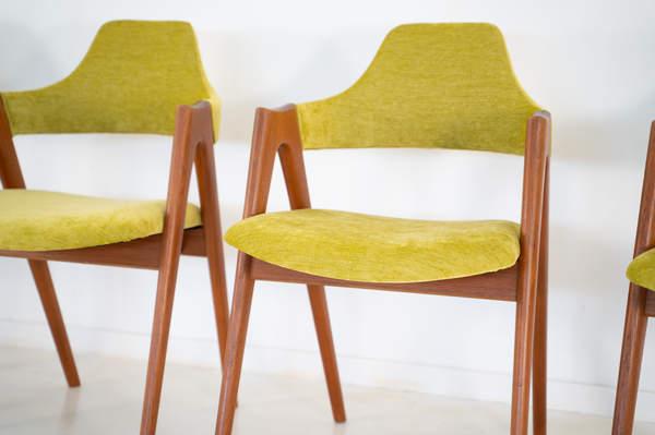 011_007-kai-kristiansen-dining-chair-_compass_-33.jpg