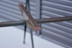 004_008A インダストリアル コンパステーブル - 32