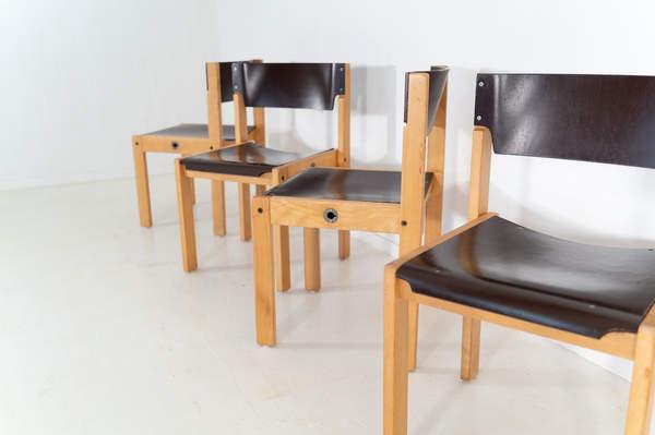 011_001-dutch-school-chair-15jpg