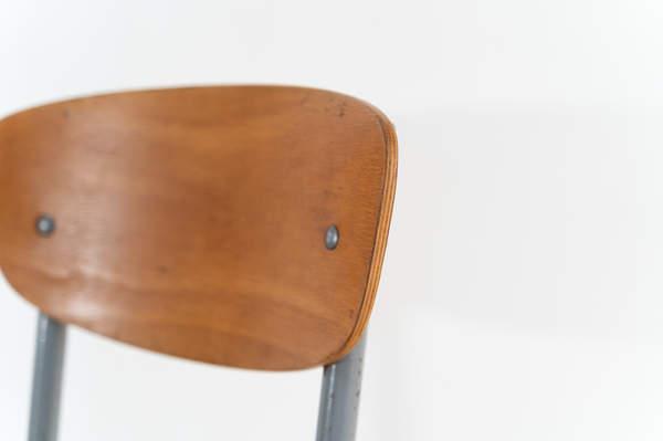 re_008-vintage-school-chair-grey-1-06jp
