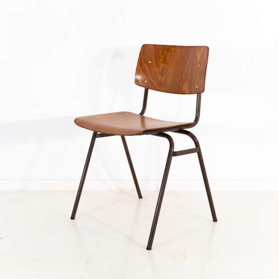 011_020-marko-school-chair-brown-68jpg