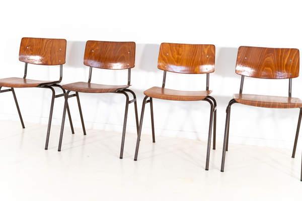 011_020-marko-school-chair-brown-58jpg