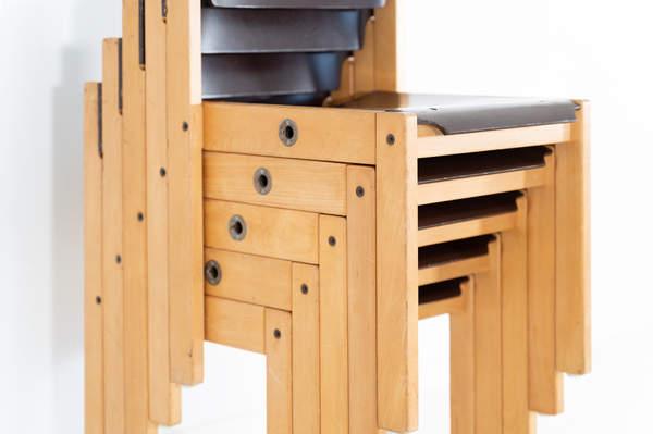 011_001-dutch-school-chair-08jpg