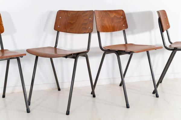 011_014-marko-school-chair-grey2-13jpg