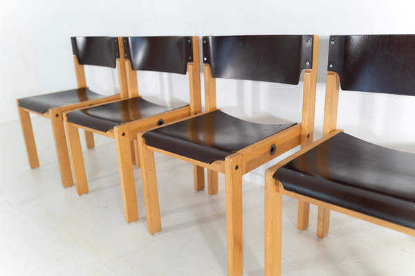 011_001-dutch-school-chair-38jpg