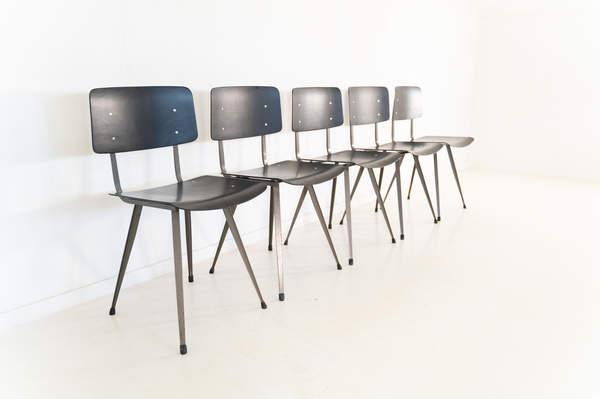 industrial-chair-25jpg