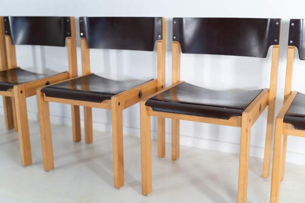 011_001-dutch-school-chair-28jpg
