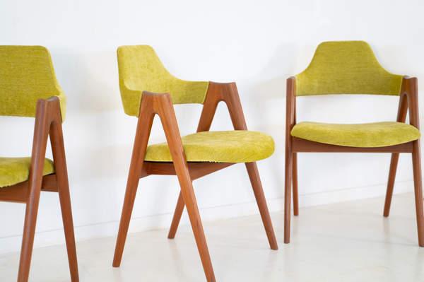 011_007-kai-kristiansen-dining-chair-_compass_-18.jpg