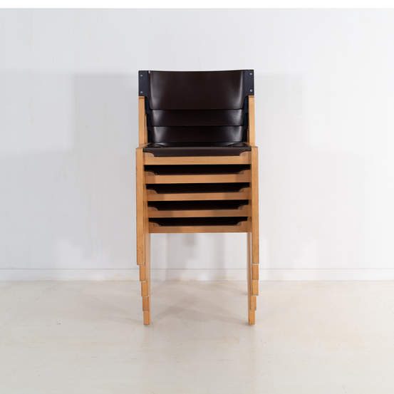 011_001-dutch-school-chair-10jpg