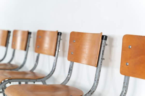 re_009-vintage-school-chair-grey-2-01jp