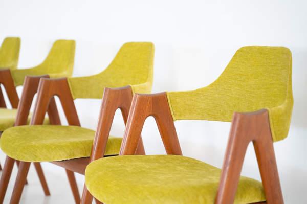 011_007-kai-kristiansen-dining-chair-_compass_-29.jpg