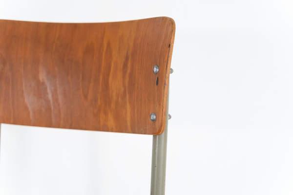 re_011-vintage-school-chair-olive-11jpg