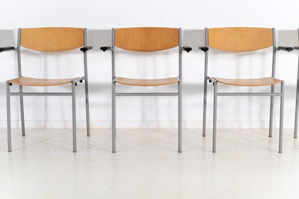 011_002-gijs-van-der-sluis-chair-54jpg