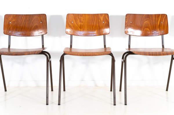 011_020-marko-school-chair-brown-62jpg
